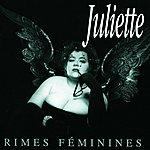 Juliette Rimes Féminines