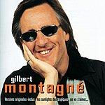 Gilbert Montagné Goldmusic
