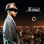 Rigo Luna Rigo Luna: Full Eclipse Edition