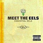 Eels Meet The Eels: Essential Eels 1996-2006, Vol.1 (Parental Advisory)