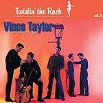 Vince Taylor Vince Taylor, Vol.2