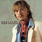 Renaud Renaud