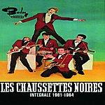 Les Chaussettes Noires Integrale 1961-1964