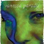 Vanessa Paradis Bliss