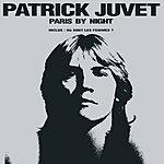 Patrick Juvet Paris By Night