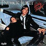 Patrick Juvet Lady Night