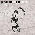Josh Ritter Right Moves (E-Single)