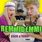 Kook Remmidemmi (Single)