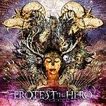 Protest The Hero Sequoia Throne (3-Track Maxi-Single)