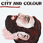 City and Colour Waiting... (Single)