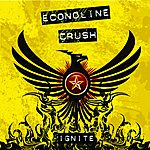 Econoline Crush Ignite