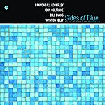 Cannonball Adderley Sides Of Blue