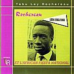 Tabu Ley Rochereau 1964/1965/1966