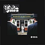 Talc Robot's Return/Please Please Me