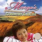 Margo Country And Irish