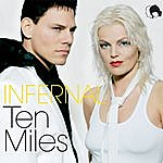 Infernal Ten Miles EP