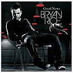 Bryan Rice Good News