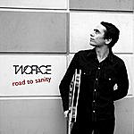 Two Face Road To Sanity