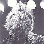 Terry Adams Rhythm Spell