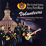United States Army Field Band Volunteers