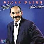 Oscar D'León Autentico