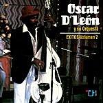 Oscar D'León Exitos, Vol.2