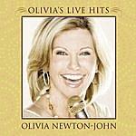 Olivia Newton-John Olivia's Live Hits