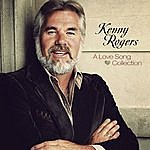 Kenny Rogers A Love Song Collection