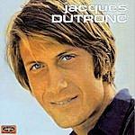 Jacques Dutronc L'Opportuniste
