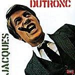 Jacques Dutronc Il Est Cinq Heures, Paris S'Eveille