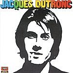 Jacques Dutronc L'Aventurier