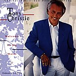 Tony Christie Welcome To My Music 2