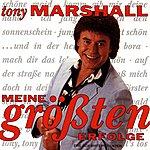 Tony Marshall Meine Größten Erfolge