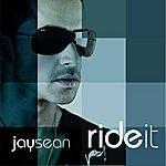 Jay Sean Ride It (5-Track Maxi-Single)
