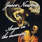Juice Newton Angel Of The Morning (4-Track Maxi-Single)