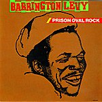 Barrington Levy Prison Oval Rock