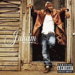 Jaheim Still Ghetto (Parental Advisory)