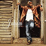 Jaheim Still Ghetto (Edited)