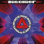 Big Chief Mack Avenue Skullgame: Original Motion Picture Soundtrack