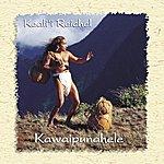 Keali'i Reichel Kawaipunahele