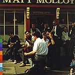 Matt Molloy Music At Matt Molloy's