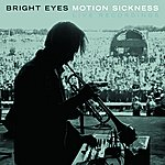 Bright Eyes Motion Sickness: Live Recordings