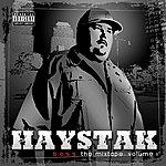 Haystak B.O.S.S.: The Mixtape, Vol.1 (Parental Advisory)