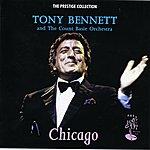 Tony Bennett Chicago