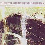 Royal Philharmonic The Royal Philharmonic Orchestra Plays The Movies, Vol.2