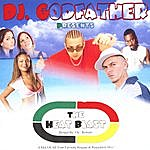 DJ Godfather The Heat Blast