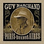 Guy Marchand Paris - Buenos Aires