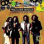 Wailing Souls Most Wanted: Classic Cuts 1978-1984