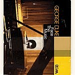 George Duke Face The Music