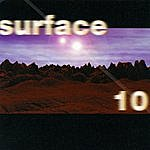 Surface 10 Surface 10